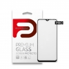 Защитное стекло ArmorStandart Pro для Xiaomi Redmi 9 Black (ARM56247-GPR-BK) рис.1