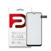 Защитное стекло ArmorStandart Pro для Samsung A31 (A315) Black (ARM56254-GPR-BK) рис.1