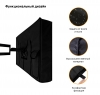 Чехол для ТВ Armorstandart водонепроницаемый пылезащитный (40-42) Black мал.2