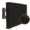 Чехол для ТВ Armorstandart водонепроницаемый пылезащитный (55-58) Black рис.1