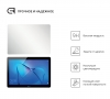 Защитное стекло Armorstandart Glass.CR для Huawei Mediapad T3 10 (AGS-L09) Clear (ARM56236-GCL) рис.2