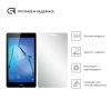 Защитное стекло Armorstandart Glass.CR для Huawei Mediapad T3 7 (BG2-U01) Clear (ARM56237-GCL) рис.2