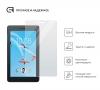 Защитное стекло Armorstandart Glass.CR для Lenovo Tab E7 TB-7104I (ZA410066UA) Clear (ARM56238-GCL) рис.2