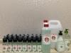 Антисептик жидкий 5 L рис.1