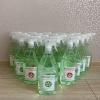 Антисептик жидкий спрей 750 ml рис.2