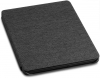 Amazon Kindle Fabric Cover Charcoal Black (10th Gen - 2019) мал.3