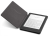 Amazon Kindle Fabric Cover Charcoal Black (10th Gen - 2019) рис.4