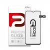 Защитное стекло Armorstandart Icon для Realme 5 Pro Black (ARM56297-GIC-BK) мал.1