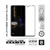 Защитное стекло Armorstandart Icon для Realme X2 Pro Black (ARM56300-GIC-BK) мал.2