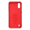Панель ArmorStandart ICON Case for Samsung A01 (A015) Red (ARM56330) рис.2