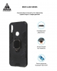 Iron case for Honor 8A Black мал.3