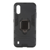 Iron case for Samsung A01 (A015) Black мал.1