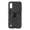 Iron case for Samsung A01 (A015) Black рис.1