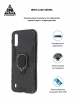 Iron case for Samsung A01 (A015) Black мал.3