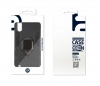 Iron case for Samsung A01 (A015) Black мал.4