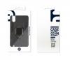 Iron case for Samsung A01 (A015) Black рис.4