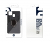 Iron case for Samsung M31 (M315) Black рис.4
