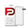 Защитное стекло ArmorStandart Pro для OPPO A72 Black (ARM56650-GPR-BK) рис.1