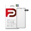 Защитное стекло ArmorStandart Pro для OPPO Reno3 Black (ARM56651-GPR-BK) рис.1