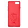 Панель ArmorStandart ICON Case for Apple iPhone SE 2020/8/7 Red рис.2