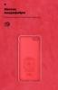 Панель ArmorStandart ICON Case for Apple iPhone SE 2020/8/7 Red рис.4
