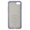 Панель ArmorStandart ICON Case for Apple iPhone SE 2020/8/7 Blue рис.2