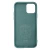 Панель ArmorStandart ICON Case for Apple iPhone 11 Pro Pine Green (ARM56696) рис.2
