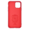 Панель ArmorStandart ICON Case for Apple iPhone 11 Pro Red (ARM56699) рис.2