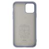Панель ArmorStandart ICON Case for Apple iPhone 11 Pro Blue (ARM56701) рис.2