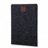 Чехол для планшета Gmakin для iPad 9.7/10.5 темно-серый, вертикальный (GT06) мал.1