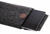 Чехол для планшета Gmakin для iPad 9.7/10.5 темно-серый, вертикальный (GT06) мал.5