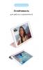 Чехол Armorstandart Smart Case для iPad mini 5 (2019) Pink Sand мал.3