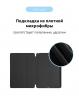 Чехол Armorstandart Smart Case для iPad Pro 12.9 2020 / 2021 Black мал.5