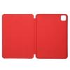 Чехол Armorstandart Smart Case для iPad Pro 12.9 2020 / 2021 Red мал.3