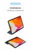 Чехол Armorstandart Smart Case для iPad Pro 11 2020 / 2021 Pine Green мал.4