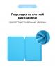Чехол Armorstandart Smart Case для iPad Pro 11 2020 / 2021 Blue мал.4