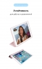 Чехол Armorstandart Smart Case для iPad 10.2 (2019) Pink Sand рис.3