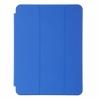 Apple iPad Pro 11 2020 Smart Case (OEM) - ocean blue рис.1