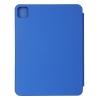Apple iPad Pro 11 2020 Smart Case (OEM) - ocean blue рис.2