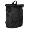 Рюкзак Armorstandart UN1T Black (ARM56787) рис.1