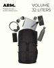 Рюкзак Armorstandart UN1T Black (ARM56787) рис.5