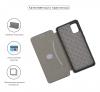 Чехол-книжка Armorstandart G-Case для Samsung A31 (A315) Black (ARM56380) рис.3
