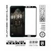 Защитное стекло Armorstandart Icon для Huawei Y5p Black (ARM56793-GIC-BK) мал.2