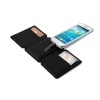 Seyvr Phone Charging Wallet 1400mAh micro-usb Black рис.1