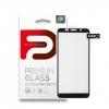 Защитное стекло ArmorStandart Pro для Huawei Y5 2020 Black (ARM56610-GPR-BK) рис.1