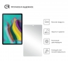 Защитное стекло Armorstandart Glass.CR для Samsung Galaxy Tab A 10.1' T510/515 рис.2