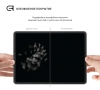 Защитное стекло Armorstandart Glass.CR для Samsung Galaxy Tab A 10.1' T510/515 рис.3