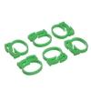 Органайзер для кабеля ArmorStandart CC-901 Green (ARM56980) мал.1