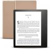 Amazon Kindle Oasis 32Gb 10Gen Champagne Gold рис.1