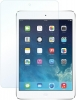 SGP Steinheil LCD Film Ultra Crystal for iPad mini 2/3 (SGP09632) рис.1